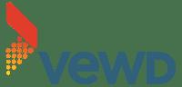 Vewd Logo