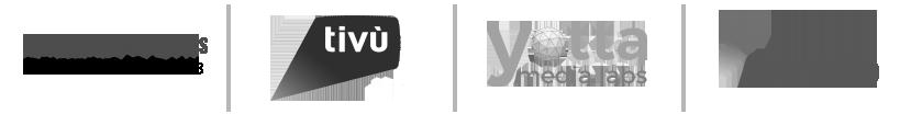 webinar_logos_gray